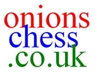 Onions Chess